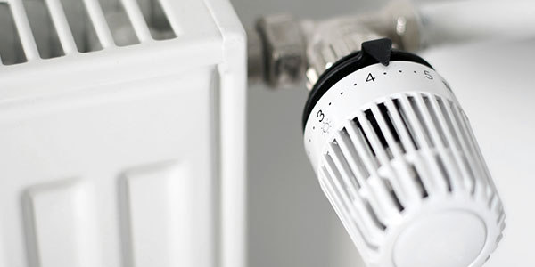 Central Heating Specialist Plymouth