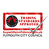 Trading Standards Plymouth