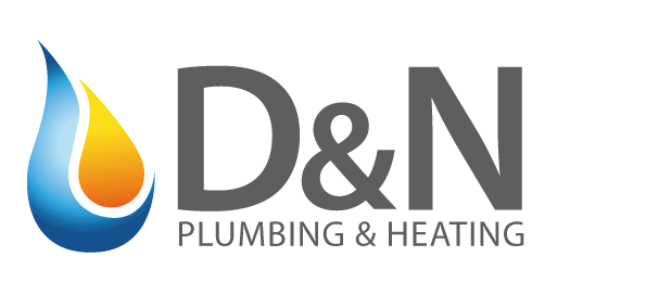 D and N Plumbing and Heating